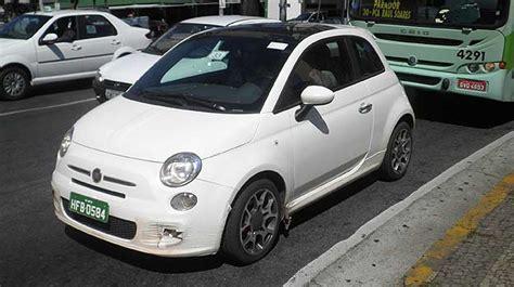 Define Fiat by Fiat Define Pre 231 O Inicial Para O 500 Mexicano R 39 900