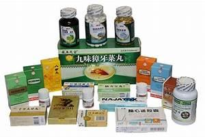 Мед настойка от простатита