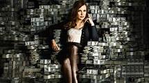 Molly's Game: trama,cast, trailer e streaming del film in ...