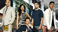 Empire TV Series HD Wallpapers
