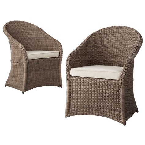 wicker patio chairs draperies and blinds dining room window treatment ideas
