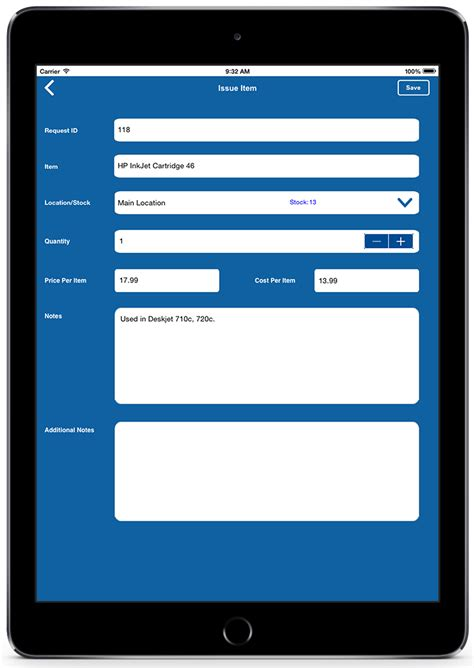 apple help desk support help desk software for apple ios users of nethelpdesk