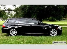 2012 BMW 3Series 328i Sports Wagon for Sale in United States