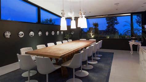 interior design  dining room ideas youtube