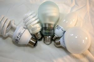 free light bulbs from mass save arlington heet