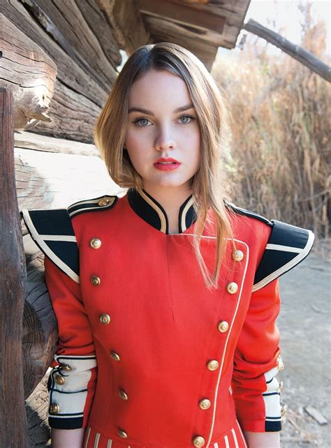 liana liberato wallpapers hd high quality resolution