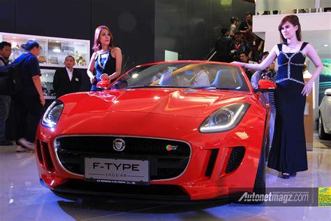 Gambar Mobil Jaguar F Type by Jaguar F Type Autonetmagz Review Mobil Dan Motor Baru