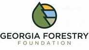Georgia Forestry Foundation launches new brand