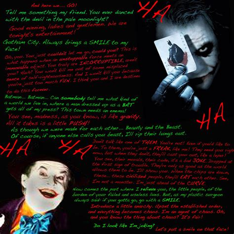Best Joker Quotes Ideas And Images On Bing Find What Youll Love