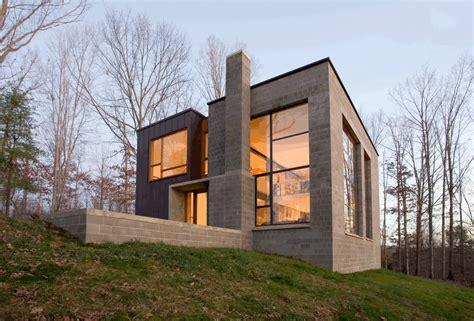 Cmu Housing Floor Plans by Cmu S Allied Concreteallied Concrete