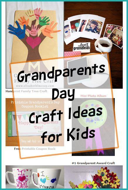 grandparents day crafts easy crafts for 424   3af46294eec7d06bdc2caae4253a0310