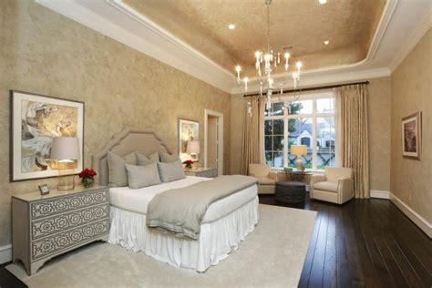 elegant master bedroom designs decorating ideas design trends premium psd vector downloads