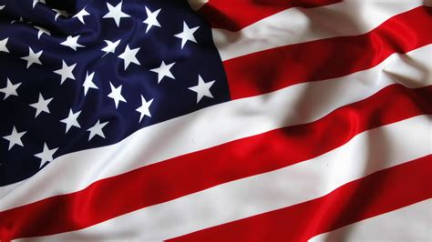america flag  resolution hd