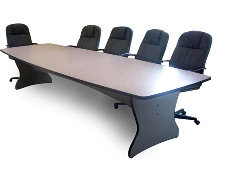 conference tables and how to move them without any fuss