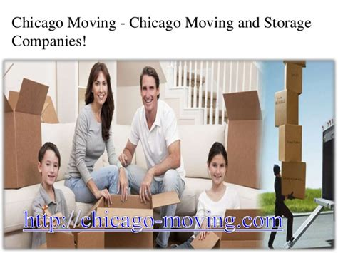 Chicago Moving  Chicago Moving And Storage Companies. Searching For A House To Buy. Fnp Nurse Practitioner Phoenix Bank Robbery. Accredited Online Rn To Bsn Programs. Berkeley House Cleaning Seattle Data Recovery. Credit Cards With Low Interest Rates And No Annual Fees. Moving Companies In Hawaii Lpn Program Tampa. Time Warner Cable Hospitality. Warm Spiked Apple Cider Mysql Mirror Database