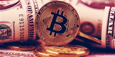 Bitcoin hits all-time high realized price as holders ...