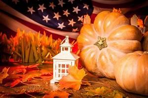 Woher Kommt Halloween : halloween in den usa trick or treat woher kommt halloween ~ Orissabook.com Haus und Dekorationen