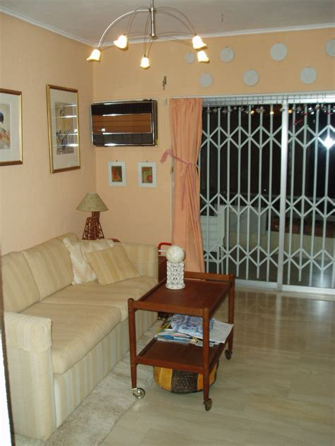 Small Apartment In Excellent Condition Just Outside The