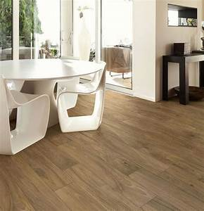1000 ideas about carrelage imitation parquet on pinterest for Carrelage imitation parquet 15x90