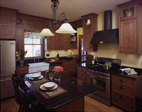 kitchen craft ideas arts and crafts kitchen ideas room design ideas