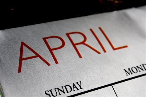 april month named aphrodite campus