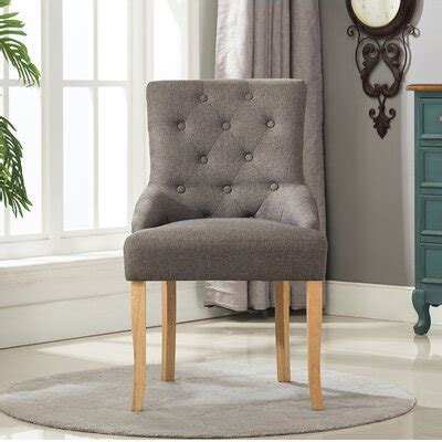 dining chairs youll love wayfaircouk