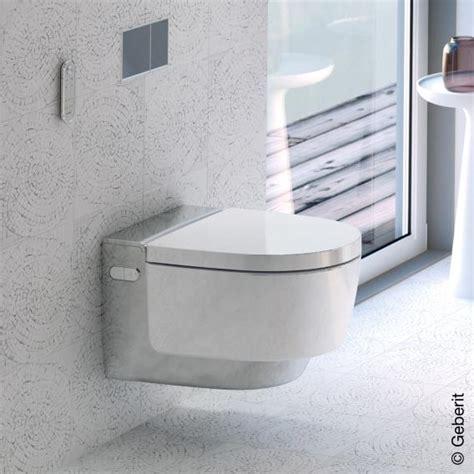 geberit aquaclean mera preis geberit aquaclean mera comfort dusch wc komplettanlage