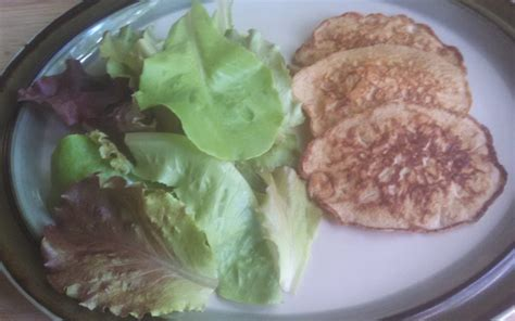 simple sweet potato pancakes margaret wertheim eich ms rdn