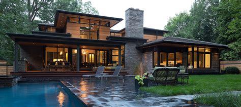 hotlist  upscale homes find houses  gta