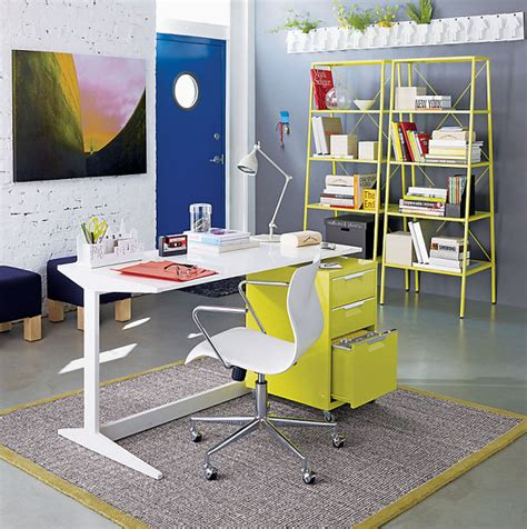 20 Stylish Home Office Computer Desks. Collapsible Table. Centerpieces For Wedding Reception Tables. Metallic Coffee Table. Ofm Reception Desk. Marble Top Chest Of Drawers. Brown Desk Chair. Table Top Cnc Router. Front Desk Hotel Training