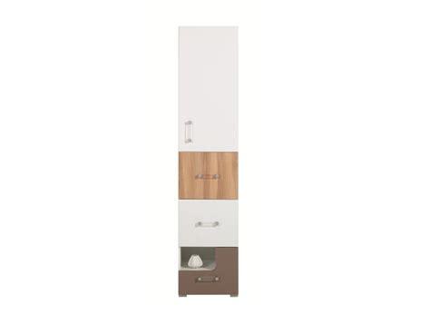 colonne rangement chambre colonne de rangement puzzle rangements pour chambre ado