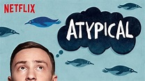 """Atypical"" on Netflix and Spectrum Awareness 