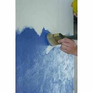 Enduit De Lissage Au Rouleau Pour Plafond : enduit d coratif granuleux pour murs et plafonds poraver ~ Premium-room.com Idées de Décoration