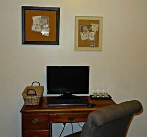 Kohls Desk Accessories Desk Decoration Ideas