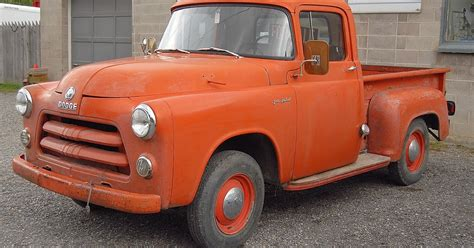 autoliterate  dodge truck robert goulet grizzly