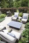 Outdoor Patio Ideas, Patio Furniture and Backyard Decor outdoor patio furniture ideas