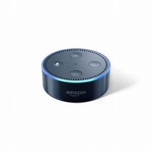 Alexa Leuchtet Gelb : amazon echo anrufe und nachrichten neue telefoniefunktion zieht ein ~ Watch28wear.com Haus und Dekorationen