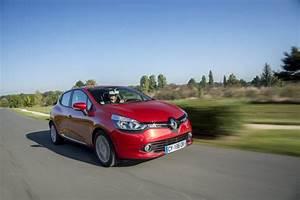 Clio 4 Occasion Pas Cher : acheter une voiture d 39 occasion pas cher des promos jusqu 39 58 photo 11 l 39 argus ~ Gottalentnigeria.com Avis de Voitures