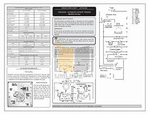 Download Free Pdf For Frigidaire Professional Fpuh19d7lf Freezer Manual