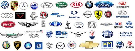 car   model xml list