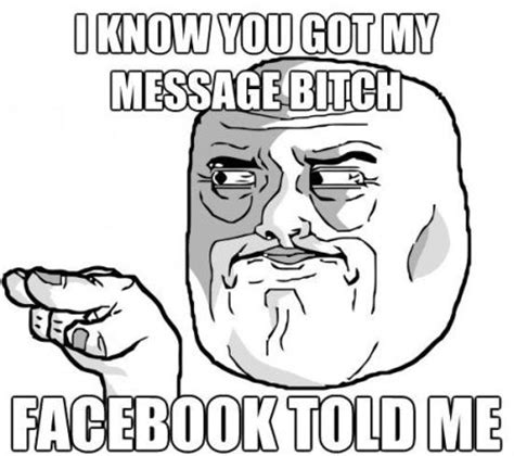 Funny Memes Facebook - facebook memes funny image memes at relatably com