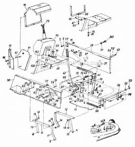 case 684 tractor wiring diagram johnpriceco With tractor wiring diagram case 646 tractor loader case 220 garden tractor