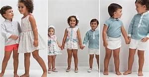 Marcas de ropa infantil Ideas para Mama