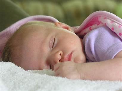 Sleeping Babies Wallpapers Backgrounds Beauty Background Desktop