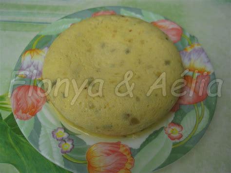 cuisiner chataignes fraiches recette au cooking chef crème de châtaignes aux noix