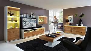 Möbel Hugelmann Lahr Online : m bel wohnzimmer hause deko ideen ~ Bigdaddyawards.com Haus und Dekorationen