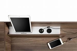 m bel die viel zu bieten haben die linie next von spectral hifi and friends hifi concept living spectral hochwertige hifi tv