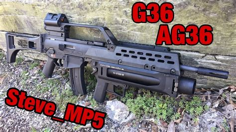 walther hk  ag    youtube