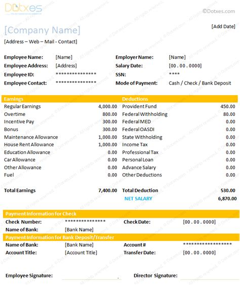 malaysia visa fees