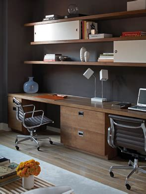 countertop desk for office fantastic office space eames black aluminum office chairs
